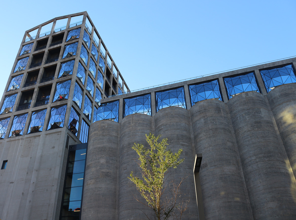 zeitz mocaa | pure photography copyright