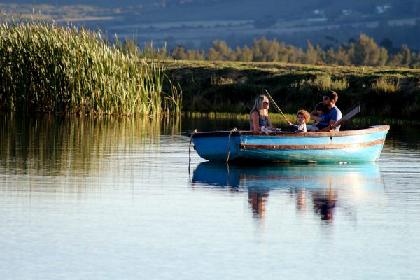 tulbagh | pure photography copyright