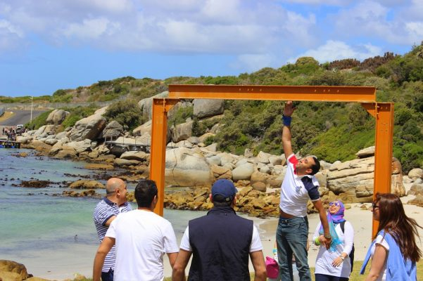 cape point incentive | pure photography copyrighted