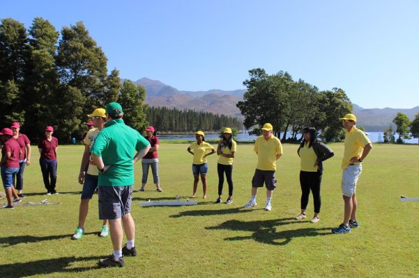 old mutual teambuilding elgin | pure photography copyrighted
