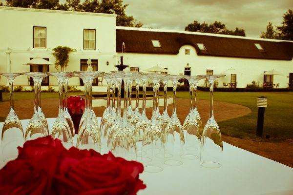 winelands murder mystery | pure photography copyrighted