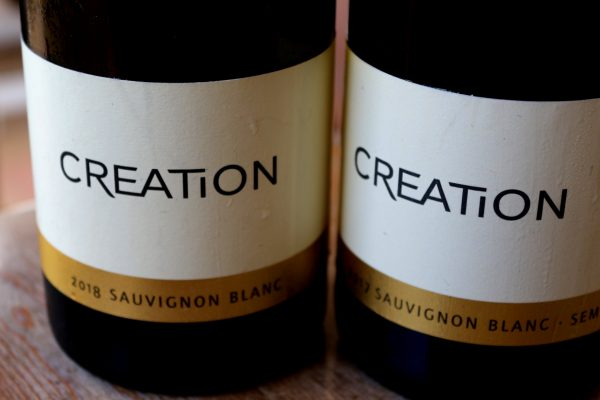 creation wines | pure photography copyrighted