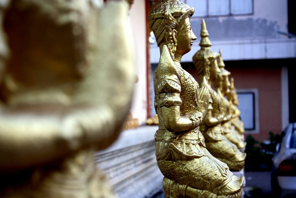 Thailand Pure Photography Copyrighted